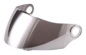 Визор для шлема ASTON GT800 непрозрачный (75%)
