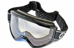 Очки мотоциклетные YH-70-01