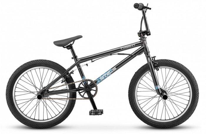 Экстремальные велосипеды