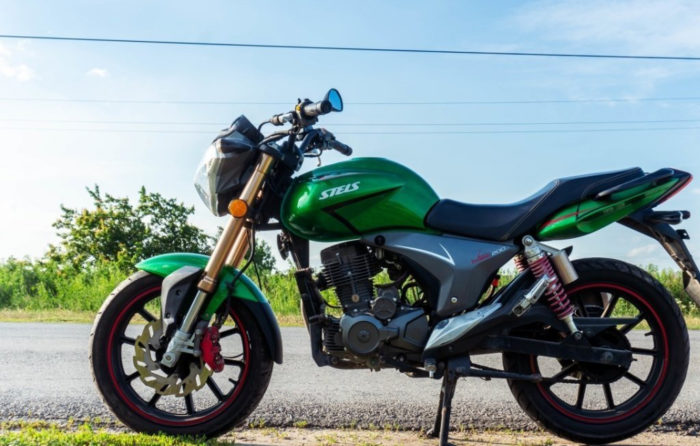Мотоциклы, скутеры